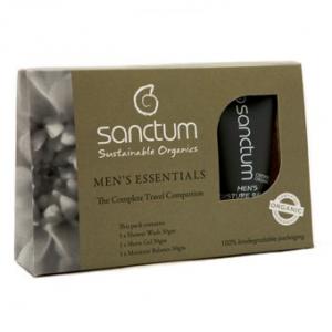 sanctum-men-s-essential-pack.jpg