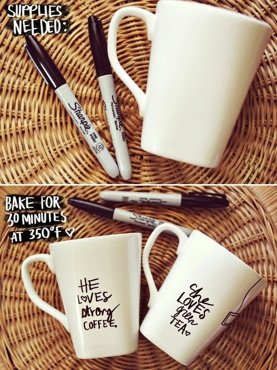 Related Images Pinterest Christmas Gifts From Com Homemade Gift Idea