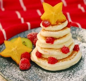 kids_pancakes