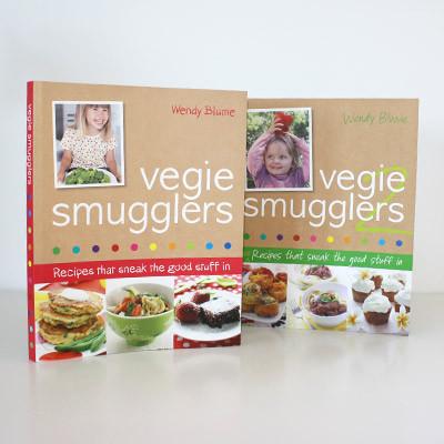 vegie-smugglers-books