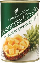 Ceres_Organics_Pineapple_Chunks_BPA_Free_Can_425g__45028.1333973725.220.220