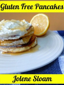 Gluten-Free-Pancakes-Cover-768x1024