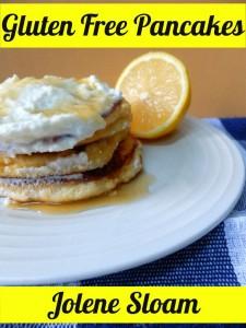 Gluten-Free-Pancakes-Cover-768x1024