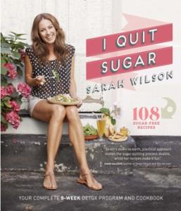 I-Quit-Sugar1