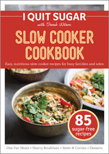 IQS_slow_cooker-cover_copy.225x225-75