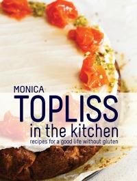 Topliss in the Kitchen Gluten Free
