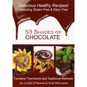 53-shades-chocolate-cover