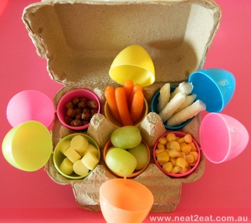 Easter-egg-carton-lunch
