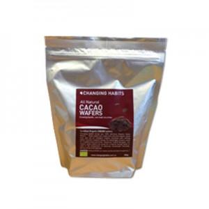 cacao-lrg