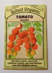 cache_240_240_Tomato Sweetie comp