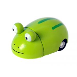 click-critterz-frog