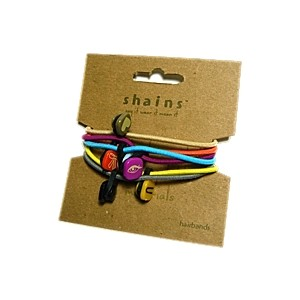 shains-charm-ponytail-holders-6 (1)
