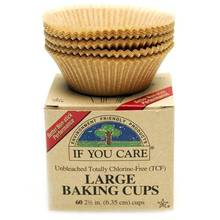 Large_Baking_Cups__43627.1338644405.220.220