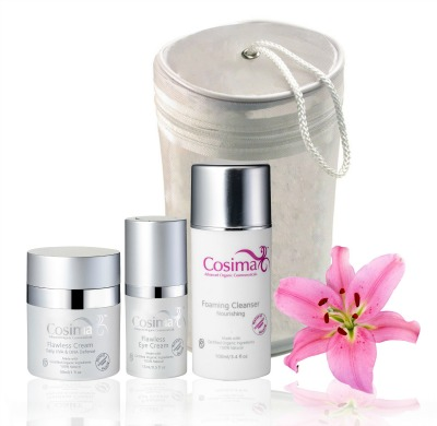 Cosima Mother's Day gift set