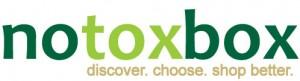 notox_logo_discover_choose
