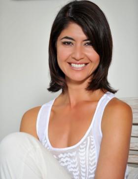 Brenda Janschek headshot