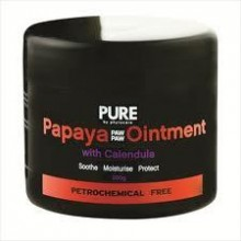 papaya and akapulko ointment research paper Papaya seeds health there is also some animal research suggesting that eating papaya seeds may temporarily but greatly reduce a man's fertility to the.