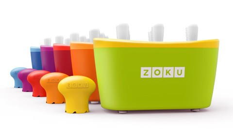 zoku-quick-pop-maker-main-971-971