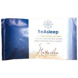 beasleep-salt-bath-100g