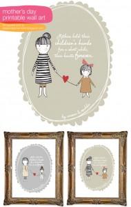 mothers_day_printable_lilmagoolie