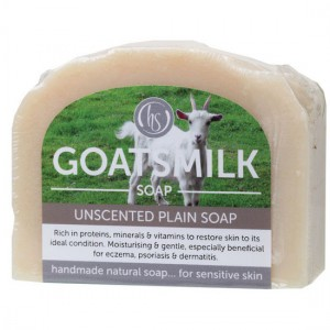Harmony_Soapworks_Unscented_Plain_Goatsmilk_Soap_The_Organic_Store.1
