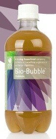 Nts_Health_Probiotic_Bio_Bubble_500ml__68195.1335067426.1280.1280