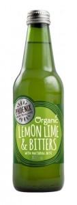 Phoenix_Organic_Lemon_Lime_Bitters_15x330ml__73593.1370148414.1280.1280