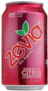 Zevia_Natural_Diet_Soda_Grapefruit_Citrus_355ml__24935.1346591869.1280.1280