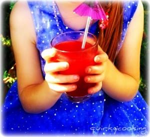 raspberry lemonade (1)