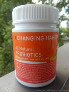 probiotoics