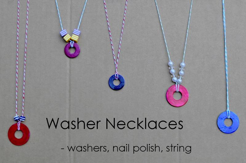 washer-necklaces-001