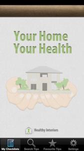 healthy_home_app