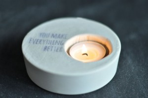 Plaster-Quote-Votives-17