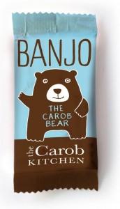 The_Carob_Kitchen_Banjo_The_Carob_Bear_15g__78544.1363355150.1280.1280