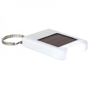 eco-solar-torch-key-ring-white