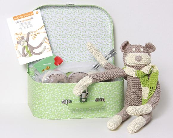knit-it-mr-monkey-kit-main-599374-3527