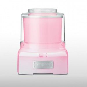 pink-icecream-maker