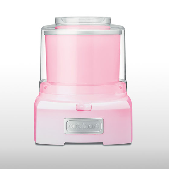 pink-icecream-maker