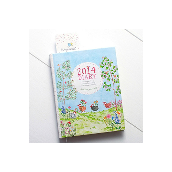 kate-knapp-2014-diary