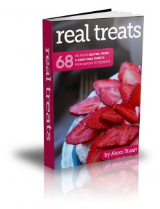 Real-Treats-Jpeg-Large