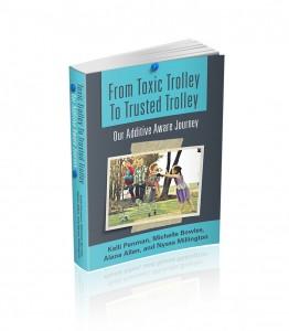 toxic_trolley_3d_2