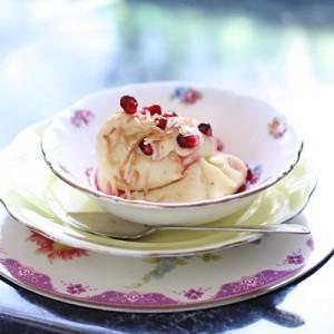 vegie-smugglers-fruit-ice-cream