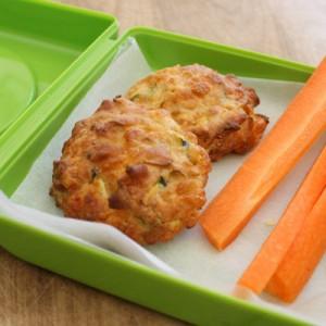 vegiesmugglers-cheesepuffs