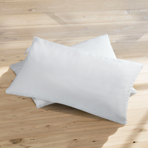 Pure_Bamboo_Whitehaven_Pillow_Set_1__93863.1371605379.400.400