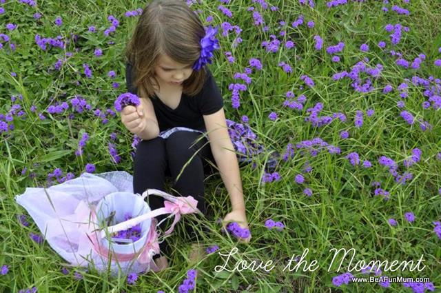 Resources for Raising Natural New Age Kids
