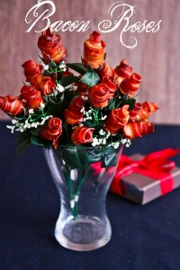 __m-bacon-roses-1-3