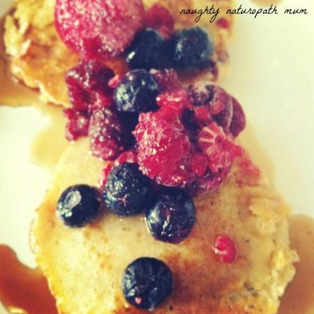 pancake2-450x450