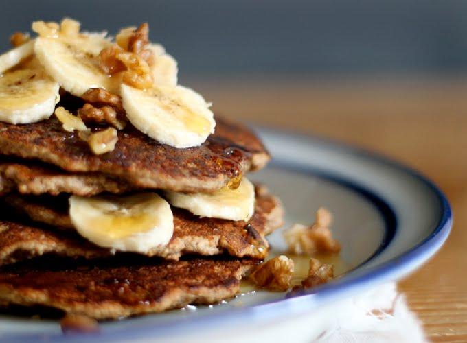 pancakes2 (1)