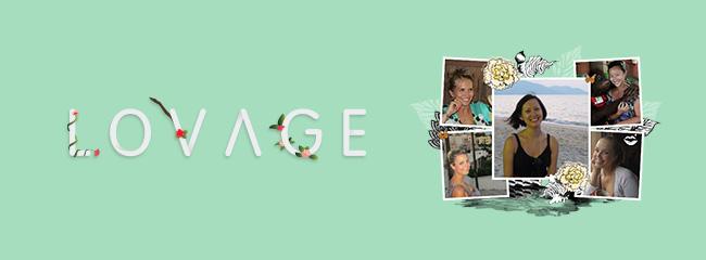 lovage_logo_team (2)