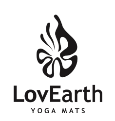 lovearth_logo_sq
